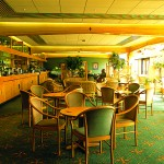 Clubhouse Lounge Bar