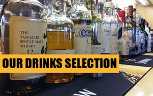 drink-selection