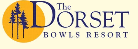 Dorset Bowls Resort