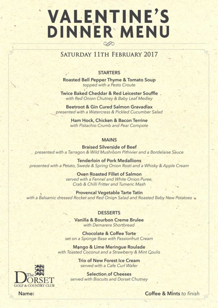 VALENTINES-DINNER-MENU-NEW-17