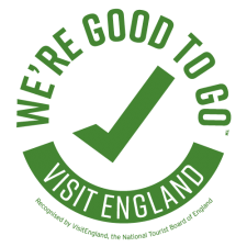 Good-To-Go-England
